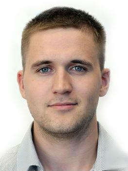 Немченко Антон Валерьевич