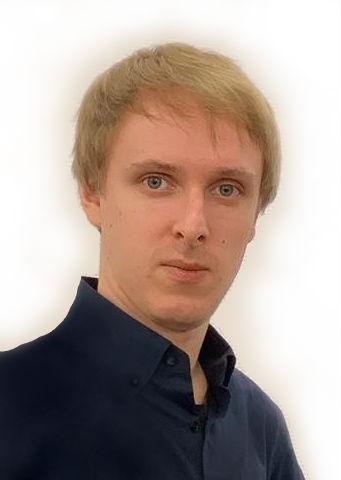 Степаненков Дмитрий Леонидович